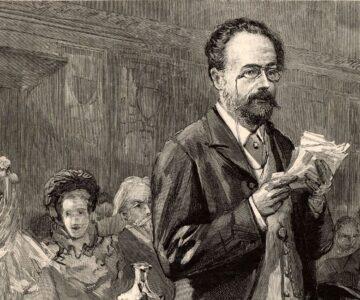 Emil Durkheim