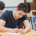 TOEFL hakkında bilinmesi gereken 5 şey