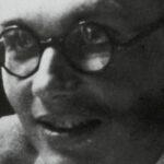 Eksiklik Teoremi ve Kurt Gödel