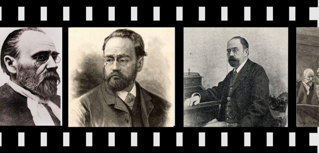 Emil Durkheim ve İntihar Teorisi