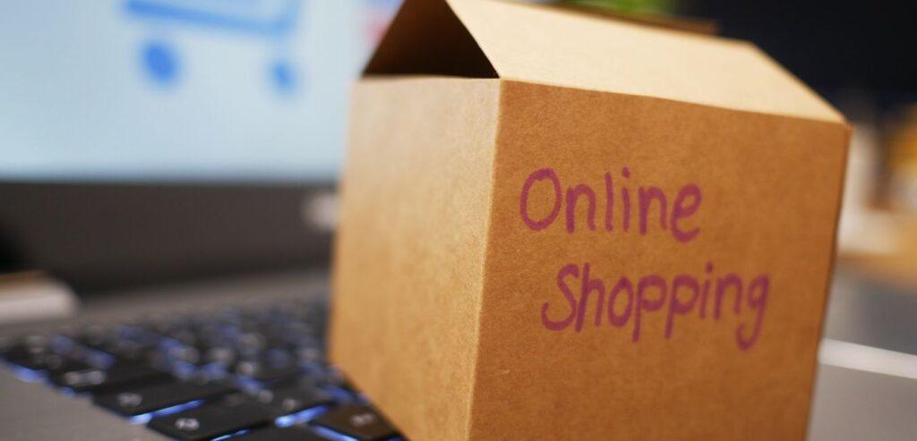 E-ticaret ve Jeff Bezoss