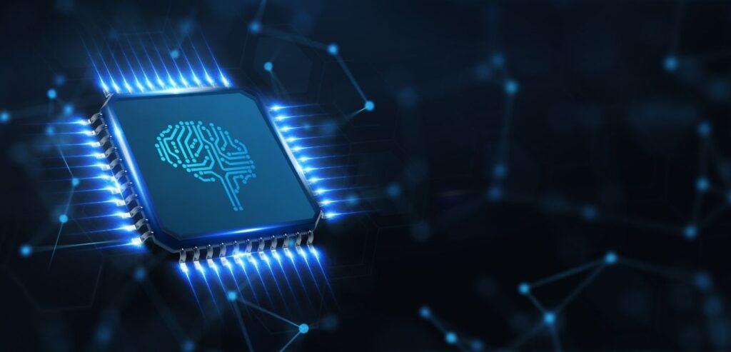 Makine öğrenmesi ve yapay zeka