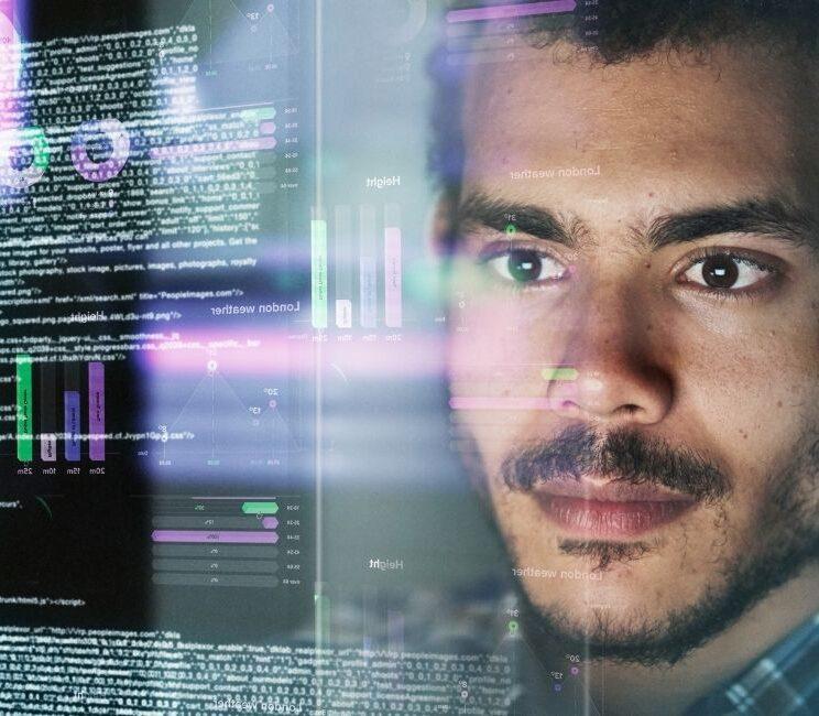 Yazılım Mühendisi Ne iş Yapar