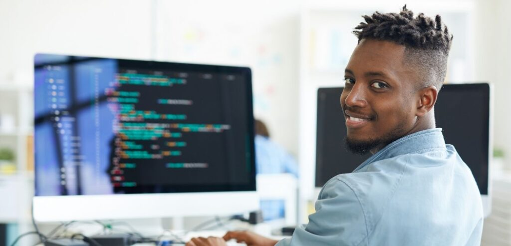 Yazılım Mühendisinin Özellikleri