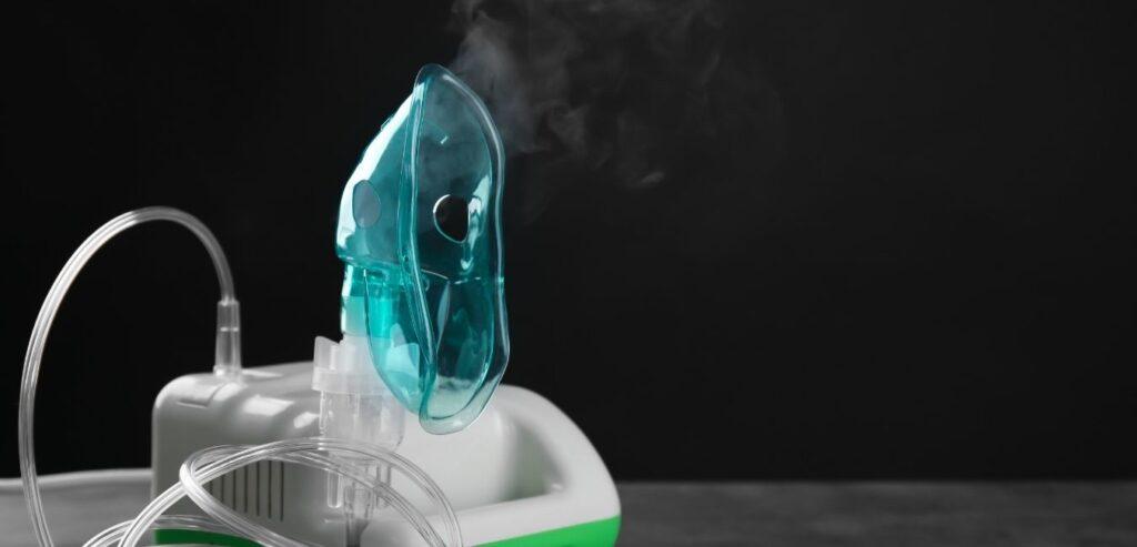 Kronik Obstrüktif Akciğer Hastalığı nedir