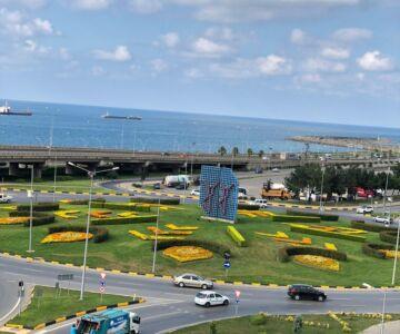 Trabzon Şehir