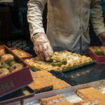 Gastronomi Nedir? Ne İşe Yarar?